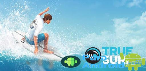 True Surf – Apps on Google Play