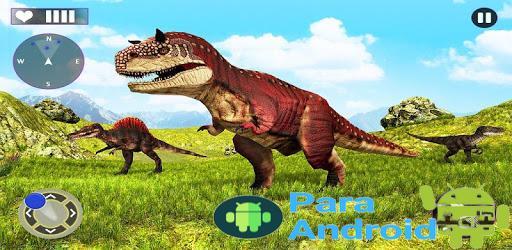 Wild Animal Hunter – Apps on Google Play