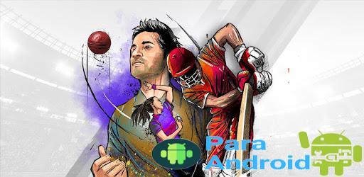 World Cricket Championship 3 – WCC3