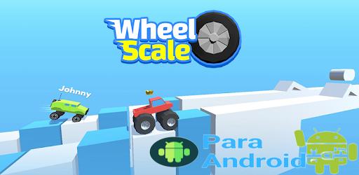 https://play.google.com/store/apps/details?id=com.AnderK.WheelScale