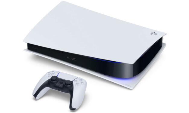 PlayStation 5 es compatible con muchos de tus accesorios de PS4
