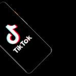 EE.UU. prohíbe WeChat y TikTok en las tiendas de aplicaciones