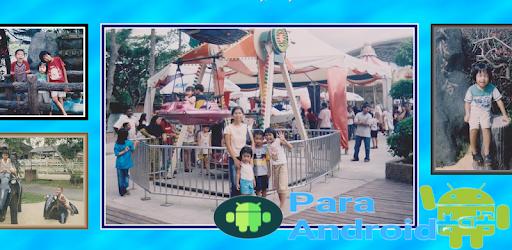 Photo Widget + – Apps on Google Play
