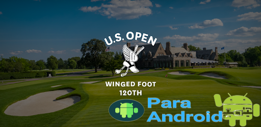 2020 U.S. Open Golf Championship – Apps on Google Play