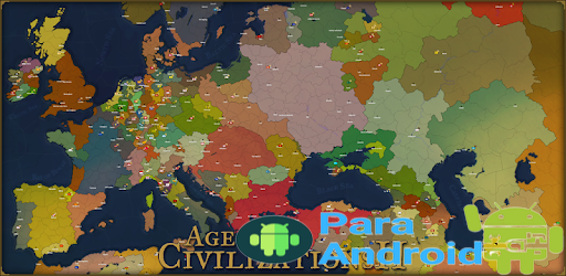 Age of Civilizations II – Apps on Google Play