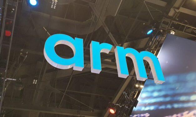 Los medios estatales chinos denuncian la compra de Arm por parte de Nvidia y la califican de 'perturbadora'
