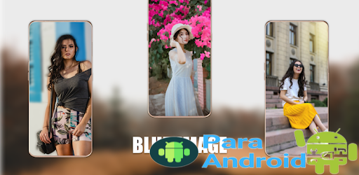 Auto blur background – blur image like DSLR