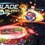 BEYBLADE BURST app – Apps on Google Play
