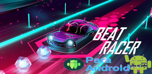 Beat Racer – Apps on Google Play