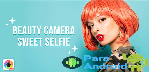 Beauty Sweet Plus – Beauty Camera – Sweet Face