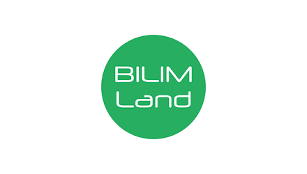 BilimLand – Apps on Google Play