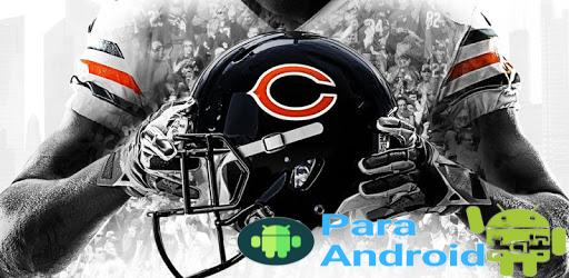 Chicago Bears Official App – Apps on Google Play