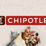 Chipotle – Apps on Google Play