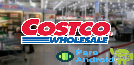 Costco Wholesale – Apps on Google Play