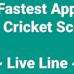 CricLine – Live Scores – Apps on Google Play