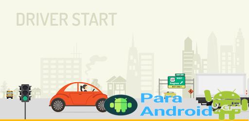 DRIVER START – Permit Test – Driver's License Test