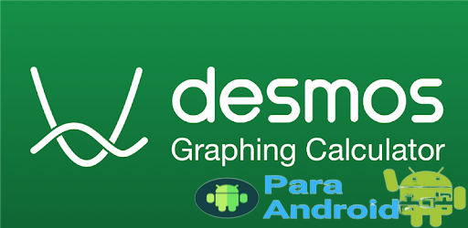 Desmos Graphing Calculator – Apps on Google Play