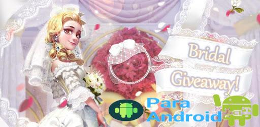 Dress up! Time Princess – Apps on Google Play