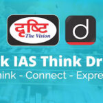Drishti Learning App – Apps on Google Play