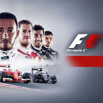 F1 2016 – Apps on Google Play