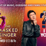 FOX NOW: Watch Live & On Demand TV & Stream Sports
