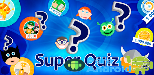 General Knowledge Quiz – Apps on Google Play