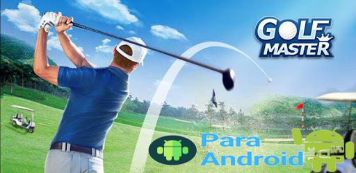 Golf Master 3D – Apps on Google Play