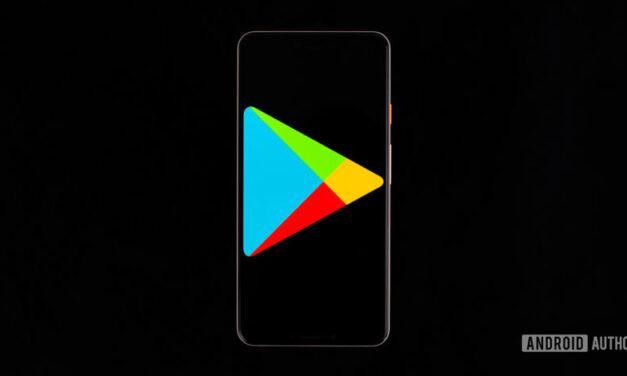 Proyecto de ley ruso obligaría a Apple y Google a reducir menos las ventas de aplicaciones