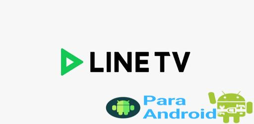 LINE TV – Apps on Google Play
