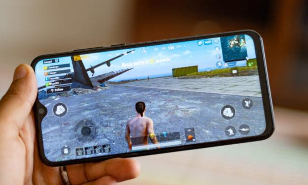 La prohibición de PUBG Mobile India podría levantarse pronto, ya que la empresa rompe los lazos con China