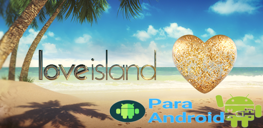 Love Island – Apps on Google Play