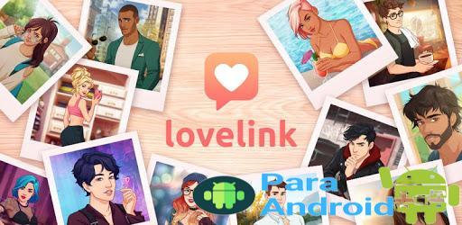 Lovelink – Apps on Google Play