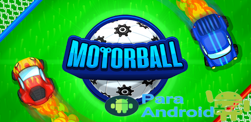 Motorball – Apps on Google Play