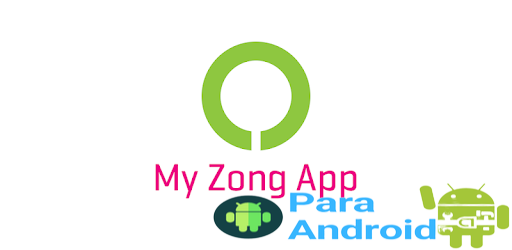 My Zong – Apps on Google Play