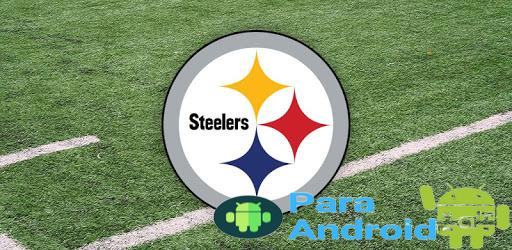 Pittsburgh Steelers – Apps on Google Play