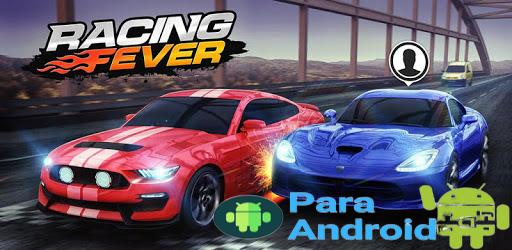 Racing Fever – Apps on Google Play