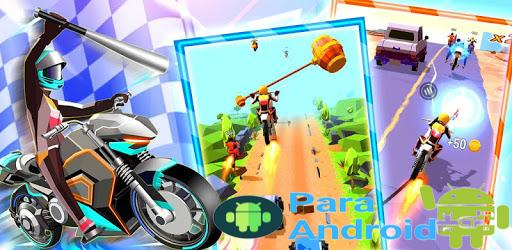 Racing Smash 3D – Apps on Google Play