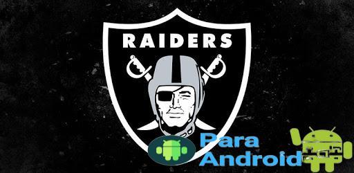 Raiders + Allegiant Stadium – Apps on Google Play