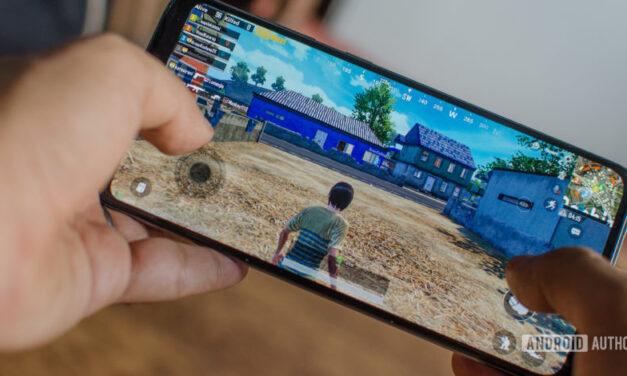 PUBG Mobile, otras 117 aplicaciones chinas ahora prohibidas en India