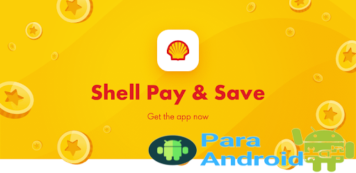 Shell US & Canada – Apps on Google Play