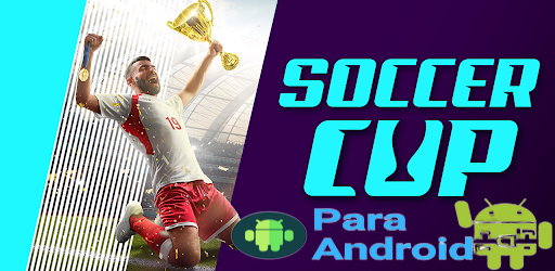 Soccer Cup 2020: Free League of Sports Games