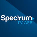 Spectrum TV – Apps on Google Play