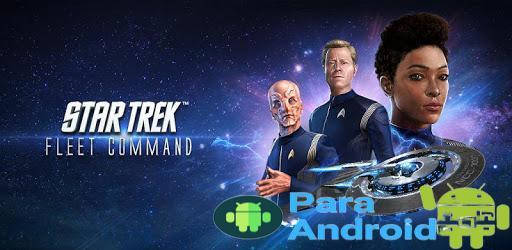 Star Trek™ Fleet Command – Apps on Google Play