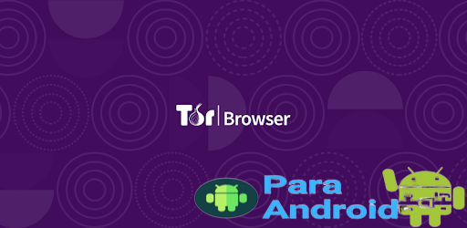 Tor Browser (Alpha) – Apps on Google Play