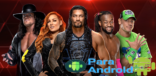 WWE Network – Apps on Google Play