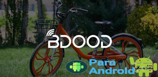 bdood – Apps on Google Play