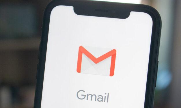 Los usuarios de IOS pueden usar Gmail como su aplicación de correo electrónico predeterminada, lo cual es algo nuevo.