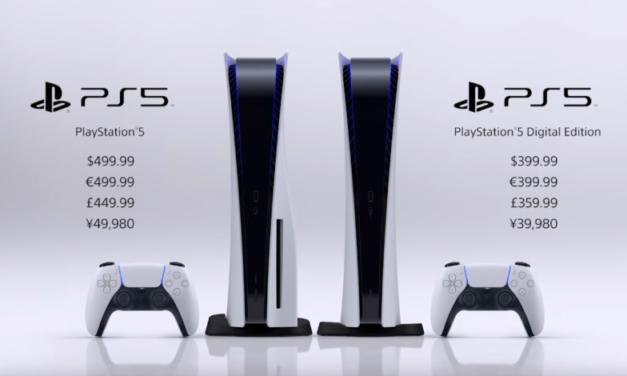 Problemas de precios, disponibilidad y pedidos anticipados de Sony PS5, Quest 2, ¡más nueva tecnología!