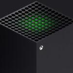 ¿Faltan pedidos anticipados de Xbox Series X? Microsoft tendrá más el día del lanzamiento