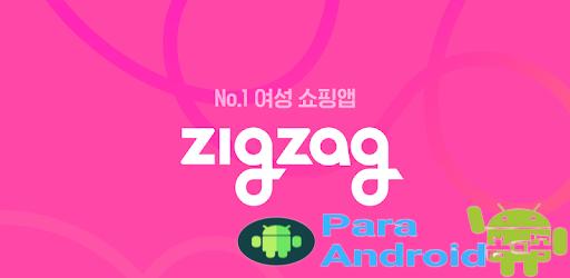 지그재그 – 여성쇼핑몰 모음앱 – Apps on Google Play